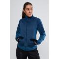Craft - Лыжная элитная куртка Fusion