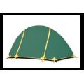 Tramp - Двухслойная туристическая палатка Bicycle Light (V2)