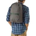 Patagonia - Вместительный рюкзак Arbor Day Pack 20