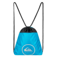 Quiksilver - Рюкзак для спорта Acai 14L
