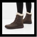 Merrell - Ботинки для города Tremblant Ezra Mid Polar WP