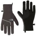 The North Face - Перчатки для альпинистов Gore Closefit SoftShell