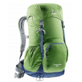 Deuter - Туристический рюкзак Zugspitze 24