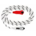 Petzl - Веревка для анкерной линии Grillon