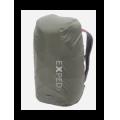 Exped - Накидка защитная на рюкзак RainCover
