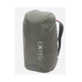 Exped - Чехол для рюкзака от дождя RainCover