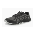 Merrell - Качественные кроссовки для города Bare Access Flex 2