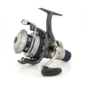Shimano - Катушка для ловли хищных рыб Super 2500GTRD