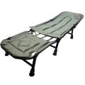 Tramp - Дачное кресло-трансформер Lounge