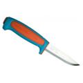 Morakniv - Нож многофункциональный Basic 511 LE 2018