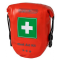 Ortlieb - Водонепроницаемая аптечка First-Aid-Kit Regular