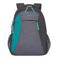 Grizzly - Удобный рюкзак 24