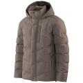 Sivera - Куртка удлиненная на пуху Хорт