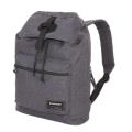 Wenger - Стильный рюкзак 15