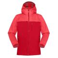 Norrona - Легкая жеская куртка Svalbard Cotton
