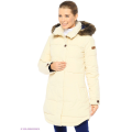Roxy - Утепленная куртка для женщин