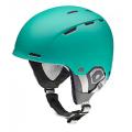 Head - Шлем для сноуборда Avril