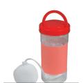 Red Fox — Магнезия шарики в наборе