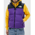 The North Face - Утепленный жилет 1996 Retro Novelty Nuptse Vest