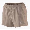 Sivera - Спортивные женские шорты Вица