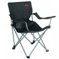 Tramp - Удобное кемпинговое кресло