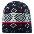 Buff - Шапка ветрозащитная Knitted Hats Buff Jorden