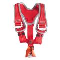Венто - Плечевые лямки с интегрированным зажимом Топ Кроль