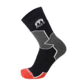 Mico - Носки зимние функциональные Official Ita X-Country Socks