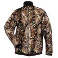 Norfin - Куртка охотничья Hunting Thunder
