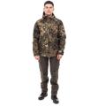 Tyson Triton - Современная куртка Тритон Pro