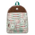 Roxy - Функциональный рюкзак для женщин 16