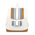Roxy - Пляжный рюкзак женский 25