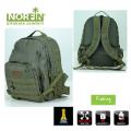Norfin - Рюкзак TACTIC 30 NF