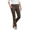 KÜHL - Практичные женские брюки Brooke Skinny