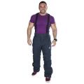 Raidpoint - Горнолыжные штаны C-8090