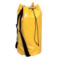 Safe Tech - Сумка водонепроницаемая страховочного оборудования
