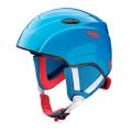 Head - Шлем высокотехнологичный Joker