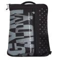 Grizzly - Стильный рюкзак 12