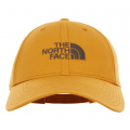 The North Face - Винтажная бейсболка 66 Classic Hat