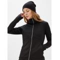 The North Face - Флисовая куртка для девушек Croda Rossa Fleece