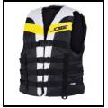 JOBE - Жилет универсальный Dual Vest Yellow