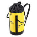Petzl - Транспортный мешок Bucket 35