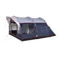 FHM - Просторная кемпинговая палатка Libra 4