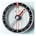 Москомпас - Качественный компас мод.3R