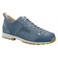 Dolomite - Мужские кроссовки для путешествий Cinquantaquattro Low