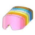 Shred - Набор линз 7 Lenses Kit
