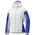 Marmot - Женская мембранная куртка Wm's Tamarack Jacket