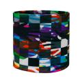 WDX - Головной убор многофункциональный Halfwind Hands