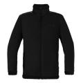 Red Fox - Флисовая куртка непродуваемая Cliff R