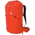 Mountain Equipment - Рюкзак для зимнего альпинизма Tupilak 45+